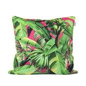 Bawełniana poszewka na poduszkę HF Living Pink Palm 50x50 cm