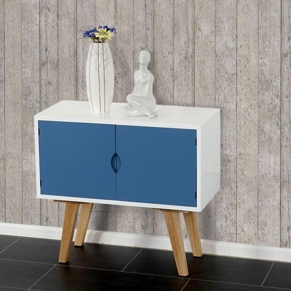 Szafka Vaasa Blue, 60x55 cm