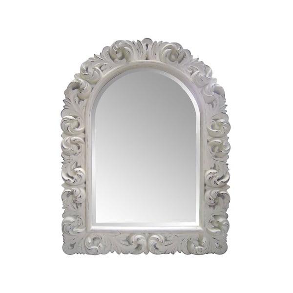 Lustro Frame, 92x122 cm