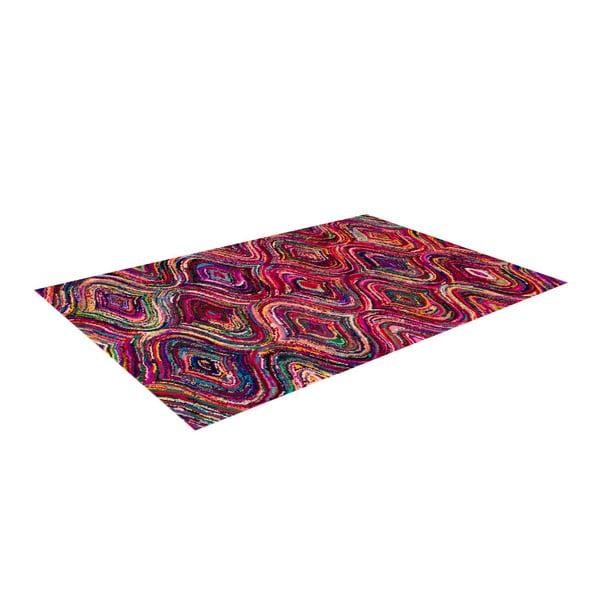 Dywan tuftowany ręcznie Chindi Daksha, 244x153cm