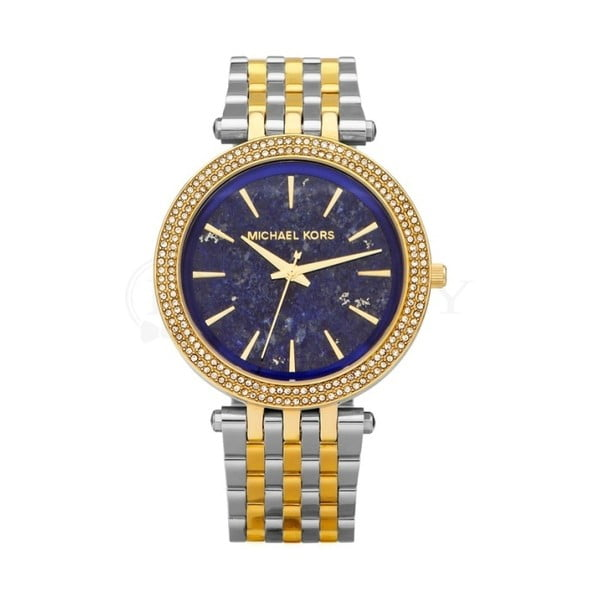 Zegarek Michael Kors MK3401