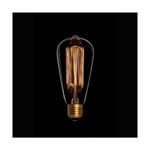 Żarówka Edison 40W