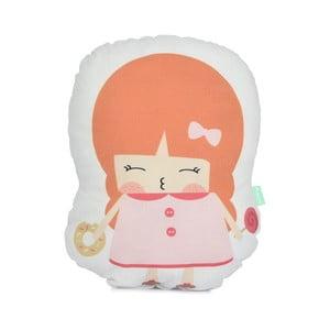 Poduszka Happynois Candy Girl
