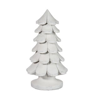 Figurka Christmas Tree, 21 cm