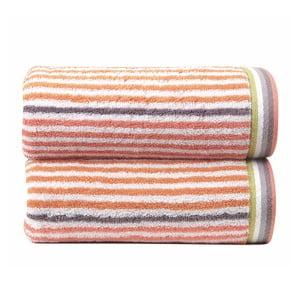 Ręcznik Sorema Confetti, 70x140 cm