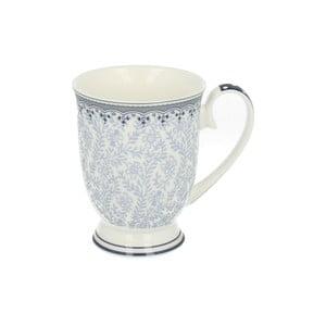 Kubek porcelanowy Karyntia, 270 ml
