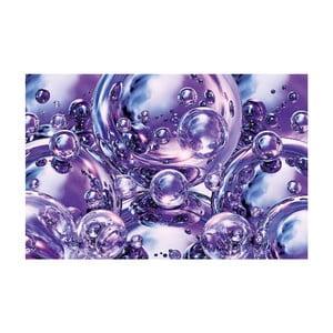 Plakat wielkoformatowy Paradigm Shift, 175x115 cm