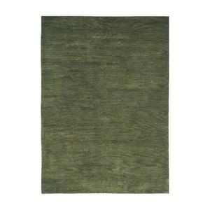 Ręcznie wiązany dywan Girigo, 60x120 cm