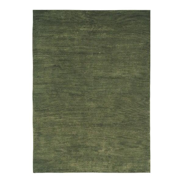 Ręcznie wiązany dywan Girigo, 80x140 cm