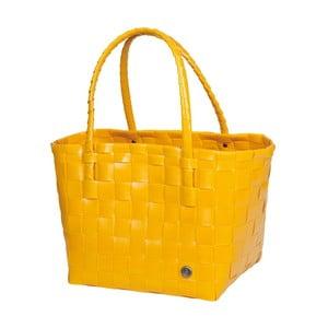 Torba Paris Shooper Yellow