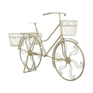 Kwietnik w kształcie roweru Crido Consulting Biscottini