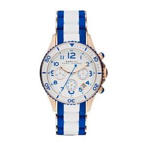 Zegarek damski Marc Jacobs 02594
