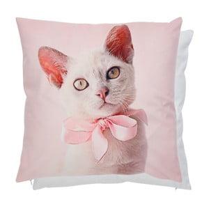 Poszewka na poduszkę Clayre & Eef Kitty