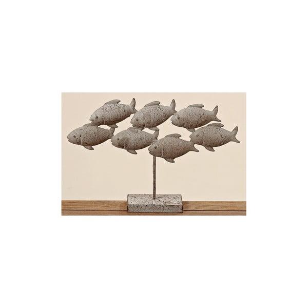 Obiekt dekoracyjny Fish