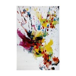 Dywan Eko Rugs Farbles Multi, 160 x 230 cm