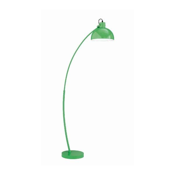 Lampa stojąca Recife Green