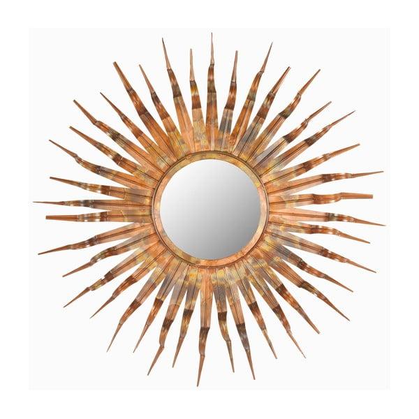 Lustro Poppy Mirror, 93 cm