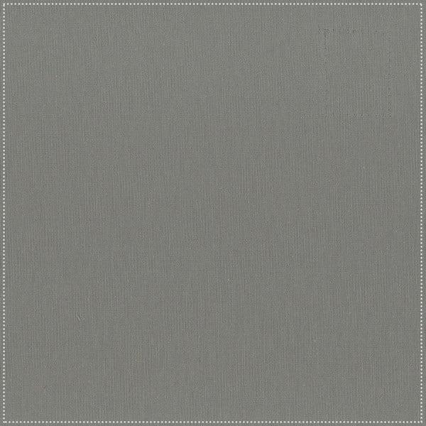 Szezlong rozkładany z szarym pokryciem Karup Design Figo Black/Grey