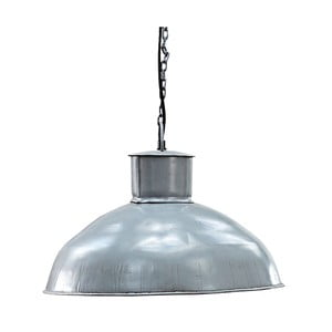 Lampa sufitowa Old Light Grey Blue