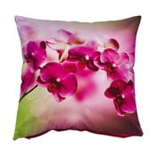 Poduszka Orchidea, 45x45 cm