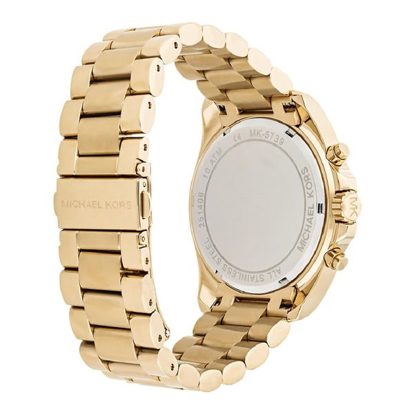 Zegarek Michael Kors MK5739