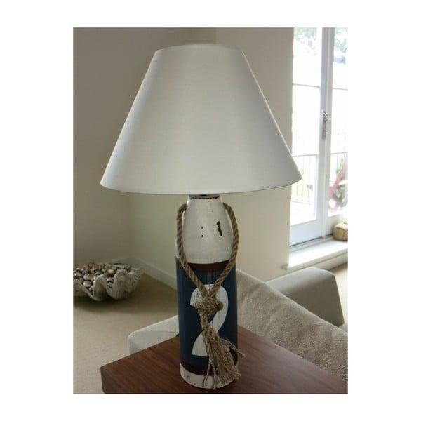 Lampa Vintage No.2