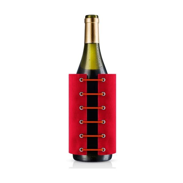 Schładzacz na wino Eva Solo Funky