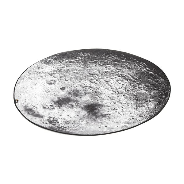 Dywan Moon Mat