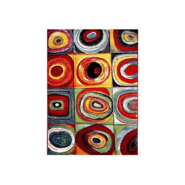 Dywan Notos, 80x150 cm