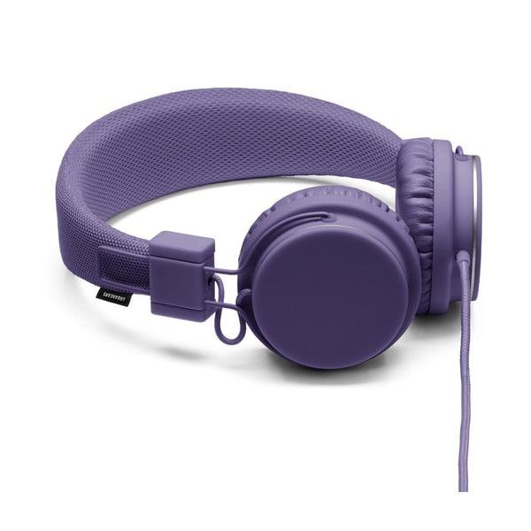 Słuchawki Plattan Lilac