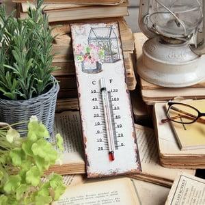 Termometr Garden
