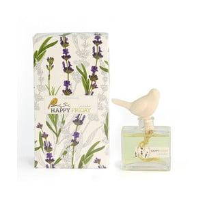 Dyfuzor Ceramic Fragrance, 100 ml, lawendowy