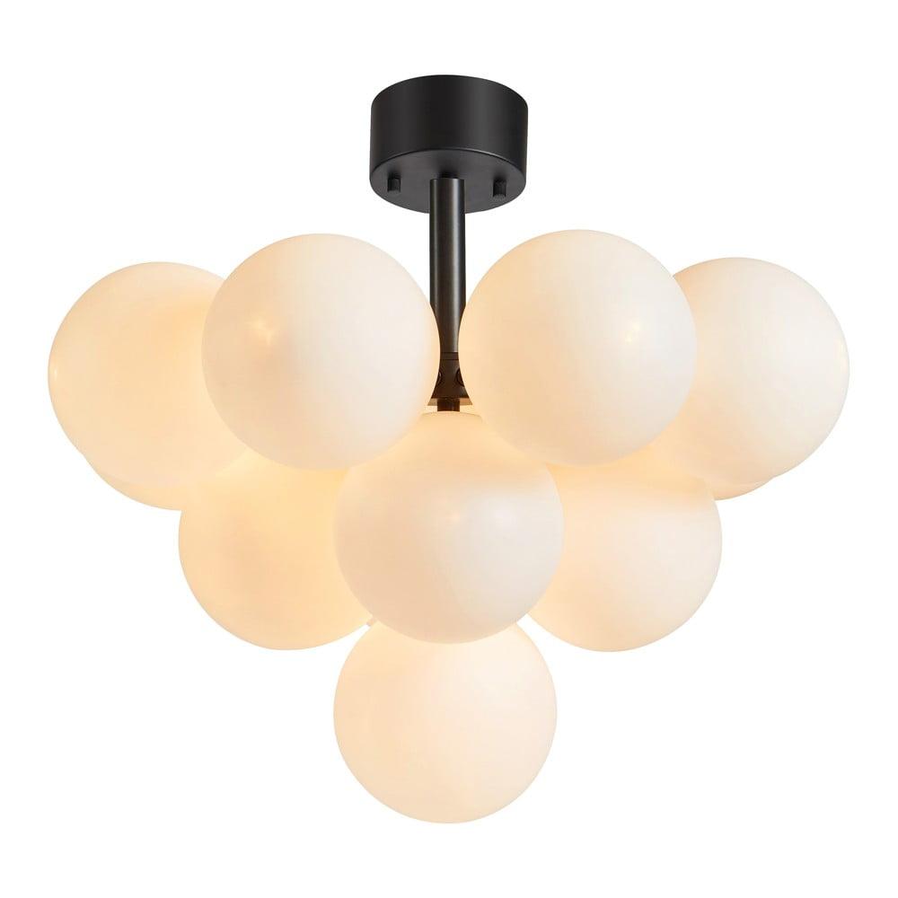 Lampa sufitowa Markslöjd Merlot Plafond 13L