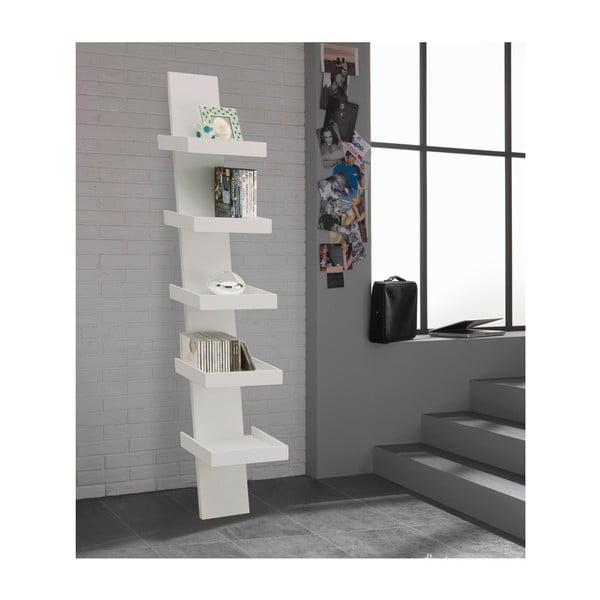 Biblioteczka Step