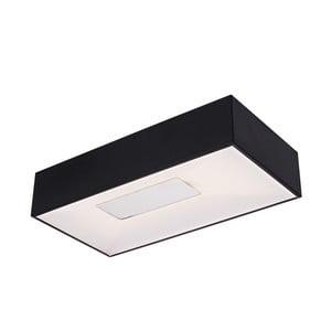Lampa sufitowa Design, 45x23 cm