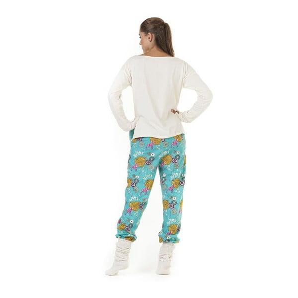 Piżama T-Funk, L