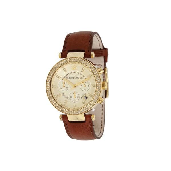Zegarek Michael Kors MK2249