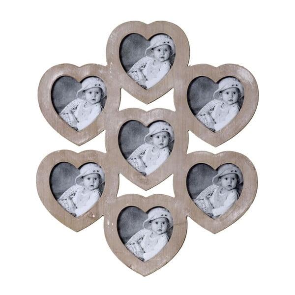 Ramka na zdjęcia Small Hearts