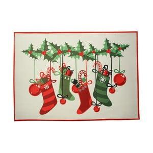 Nakrycie świąteczne Christmas no. 7,  33x50 cm