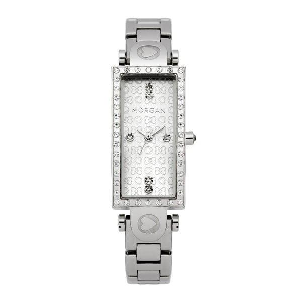 Zegarek damski Morgan de Toi 1155SM
