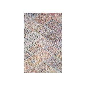 Dywan Natal, 121x182 cm