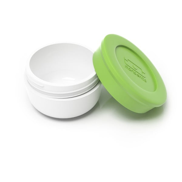 Miseczka na sos Green, 28 ml
