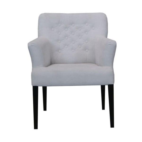 Fotel Sofie Beige