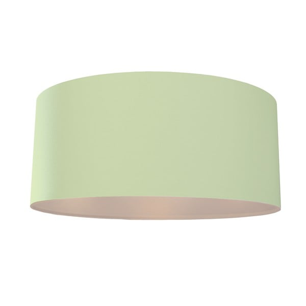 Lampa sufitowa Gold Inside Green