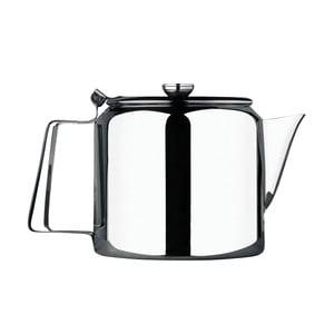 Dzbanek do herbaty Premier Housewares Teapot, 950 cm