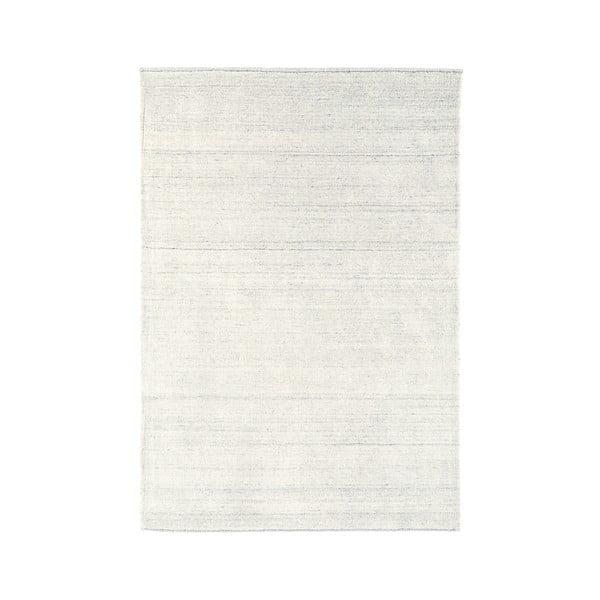 Dywan Linley Ivory, 160x230 cm