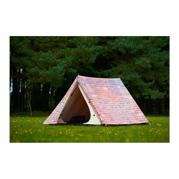 Namiot Bricks & Mortar, dla 2-3 osób