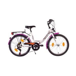 """Rower dziecięcy Shiano 279-165 roz. 20"""""""