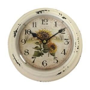 Zegar ścienny Bolzonella Girasole