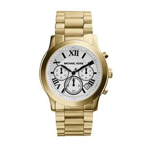 Zegarek unisex Michael Kors MK5916